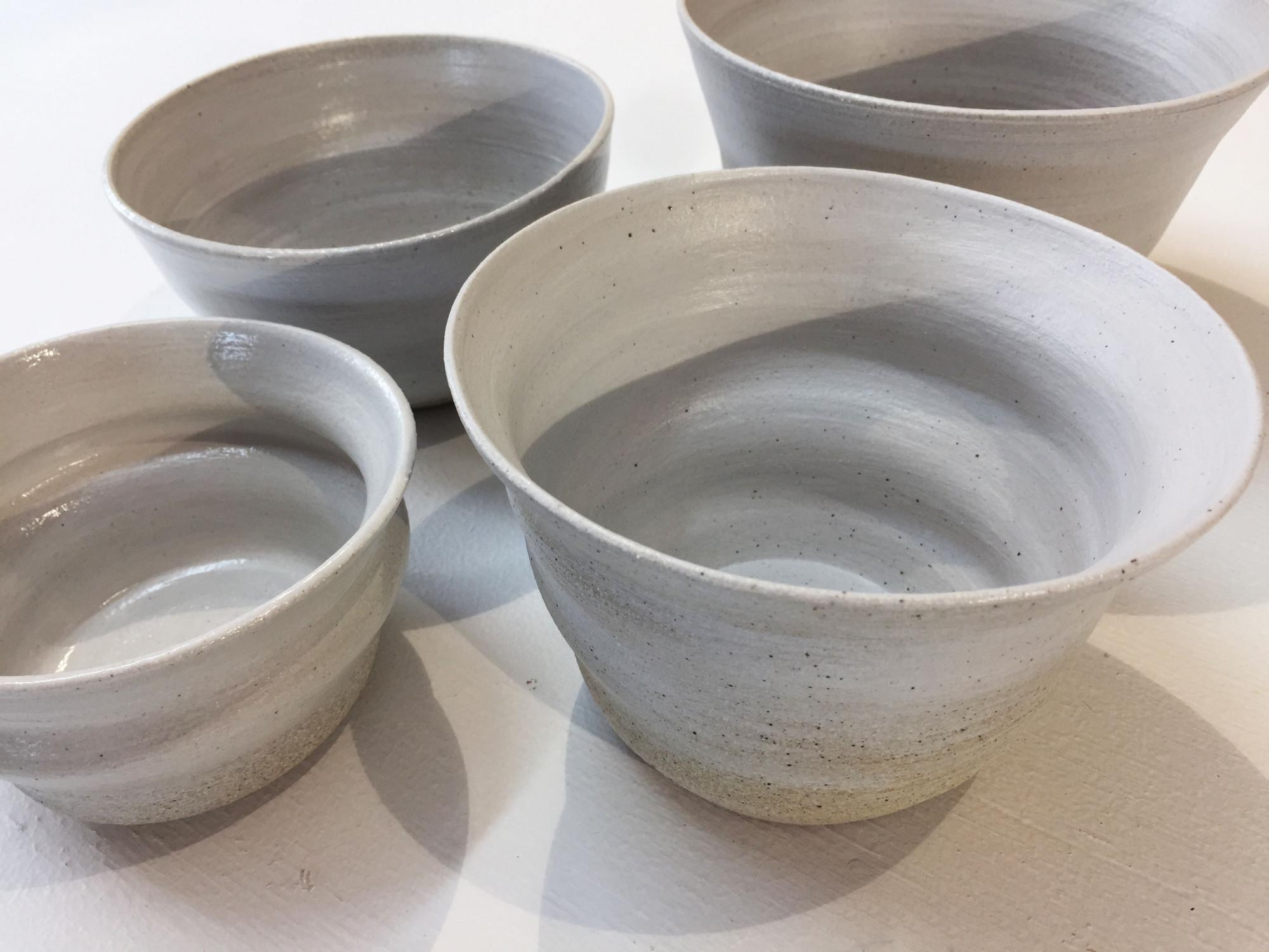 Floating Bowls_Small Ceramics_Kerrie Warren_WRes