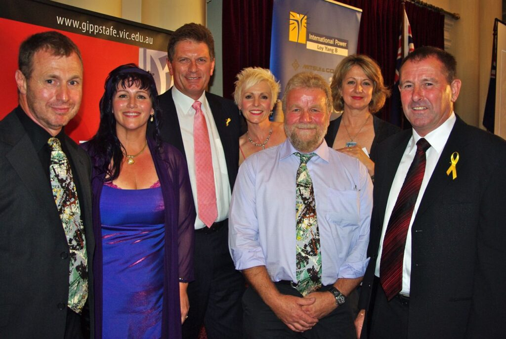 FOV-with-Ted-Baillieu-Gary-Blackwood-1024x686