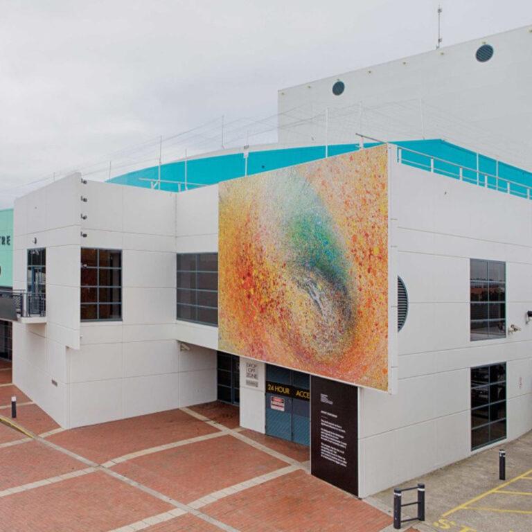 Public-Art