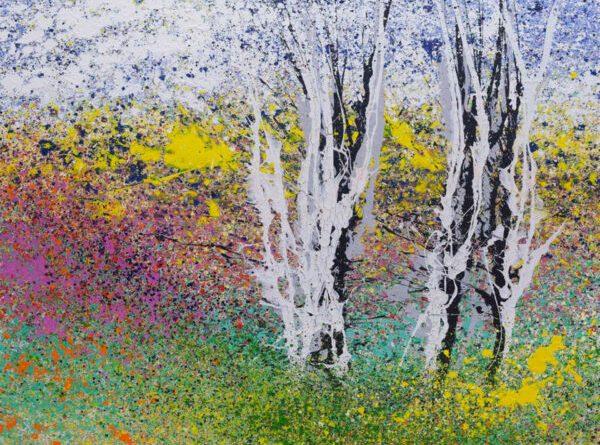 Wild-Flowers-in-Bloom-2020_Kerrie-Warren_WebRes-1024x786-1-600x447-1